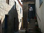 Vila Pouca da Beira